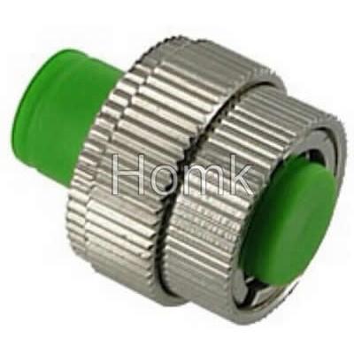 0-30dB adjustable FC/APC fiber attenuator