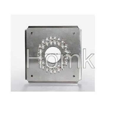100% Original Swiss S316 FC/APC-18 Fiber Polishing Fixture By HOMK…