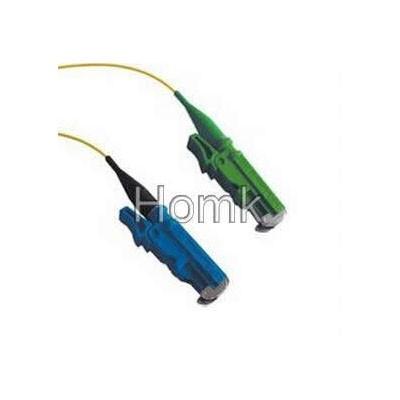 E2000 Fiber Pigtail