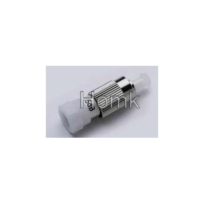 FC Male to Female Attenuator 5dB