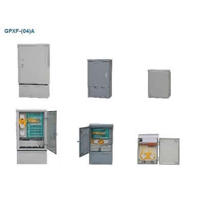 GPXF-(04)A