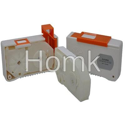 HK-C11 Fiber Connector Clean Box