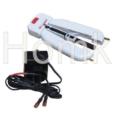 Hot ribbon fiber stripper (MS-3T-E/MS-4T-E)