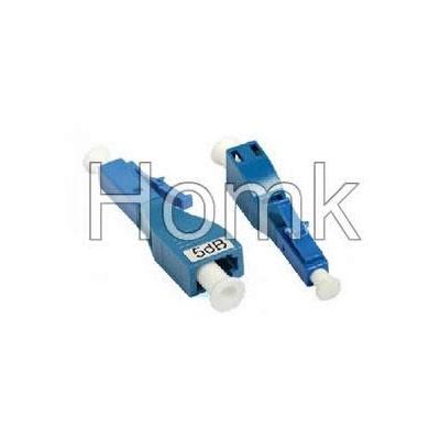 LC 5dB Fiber attenuator