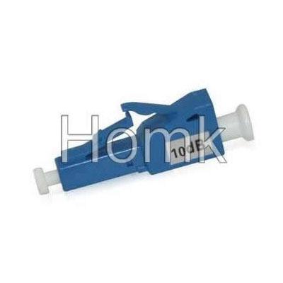 LC/PC 10dB Male to Female fiber attenuator
