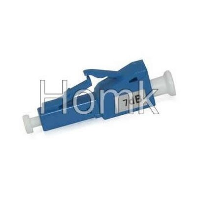 LC/PC 7dB Male to Female fiber attenuator