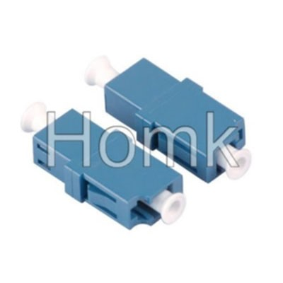 LC/UPC SM SX LC-LC Fiber Optic Adapter