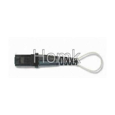 MTRJ Fiber Optic Loopback