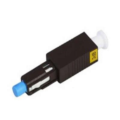 MU 3dB Fiber attenuator