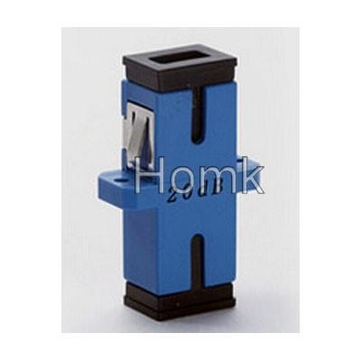 SC Fiber Optic Attenuator 20dB