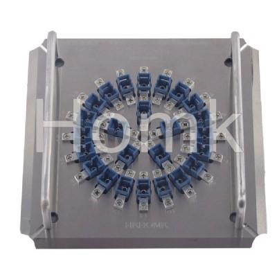 SCPC-25 Fiber Polishing Fixture HKHOMK