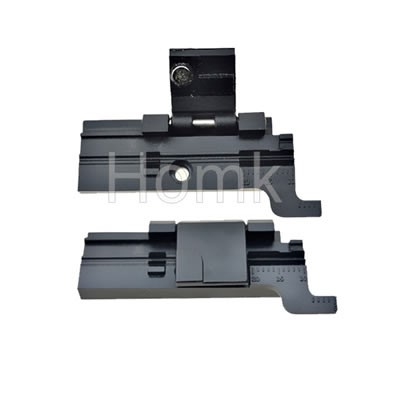 Sumitomo FC-6S single-core holder of fiber cleaver