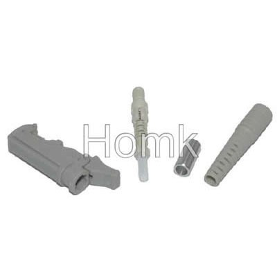 e2000 2.0mm fiber connector