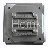 100% Original Swiss S316 2.5mm PC-40 Fiber Polishing Fixture By…
