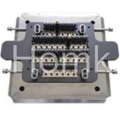 100% Original Swiss S316 FC/PC-32 Fiber Polishing Fixture By HOMK…
