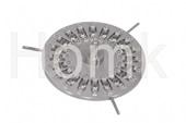 100% Original Swiss S316 Material FCUPC-20 APC8000 Fiber Polishing Fixture…