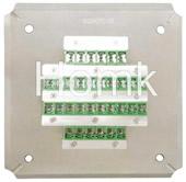 100% Original Swiss S316 SC/APC-32 Fiber Polishing Fixture By HOMK…