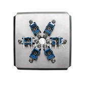 100% Original Swiss S316 SC/PC-6 Fiber Optical Polishing Jig With…