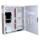 36 core Fiber Optic Distribution Box