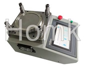 Colorful Screen Polishing Machine UTouch-30S