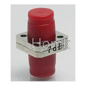 FC 7dB fiber attenuator