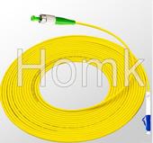FC/APC-LC/UPC SM SX fiber patch cord
