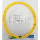 FC/APC-SC/UPC SX SM Standard Patch Cord