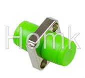 FC Fiber Optic Adapter