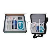 Fiber Optic Clean Box