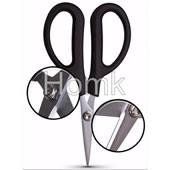 Fiber Scissor/Cutter Economy Kevlar Cutter