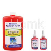 HK-0271 High Strength Pre-applied Thread Glue
