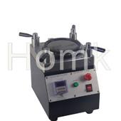 HK-30K CE Fiber Polishing Machine With Two Japan Motors &…