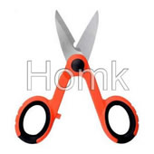 Japan RUBICON RCZ-527 Fiber Cable Cutter Fiber Scissors