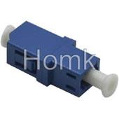 LC SM SX fiber adater