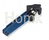 Miller MK-02 Fiber Optic Round Cable Sheath Stripper