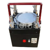 Portable polishing machine HK-P