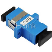 SC 5dB Fiber optic attenuator