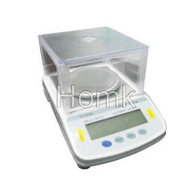 Electronic balance (HK-J)