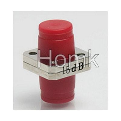 FC 15dB fiber attenuator
