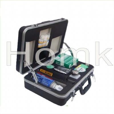 Fiber Cleaning Tool Box