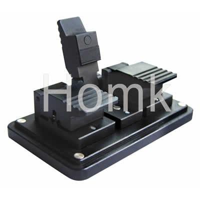 HK-87501 Precision V-Goove Fiber Alignment