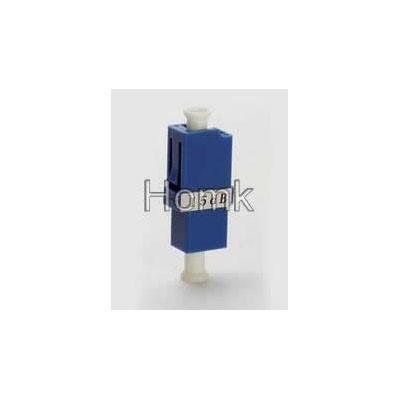 LC/PC 15dB fiber attenuator