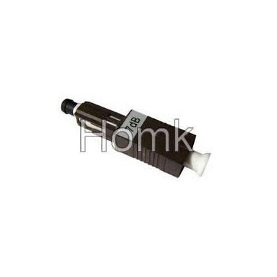 MU 7dB Fiber attenuator