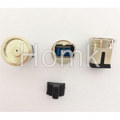 SC/PC fiber adapter of HK-7S IL&RL tester