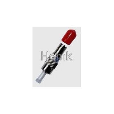 ST 5dB Male to Female fiber attenuator