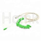 1*32 SCAPC fiber splitter