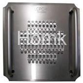 100% Original Swiss S316 LC/PC-40 Fiber Polishing Fixture By HOMK…