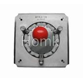 100% Original Swiss S316 MTRJ/PC-18 Fiber Polishing Fixture By HOMK…