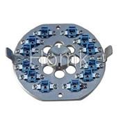 100% Original Swiss S316 SC/APC-12 Fiber Optical Polishing Jig By…