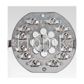 100% Original Swiss S316 ST/APC-12 Fiber Optical Polishing Jig By…